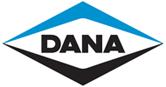 Dana SAC Benelux